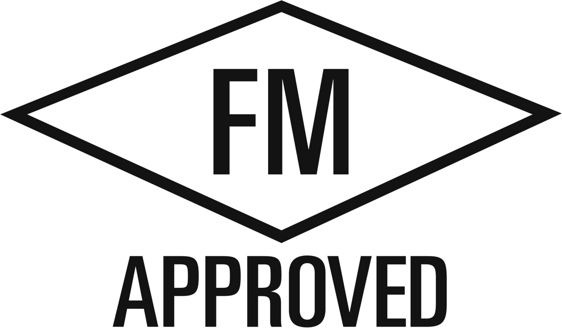 fm-approved-vector-logo